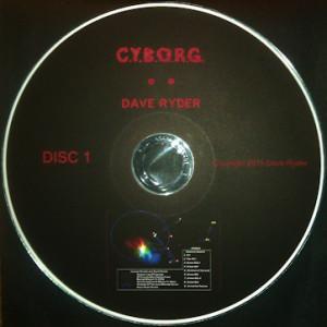 CD-sm