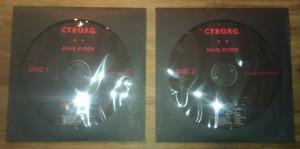 CDs-sm