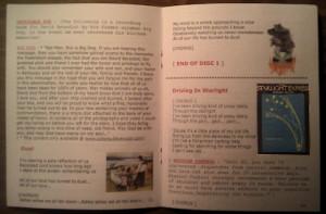 book-in